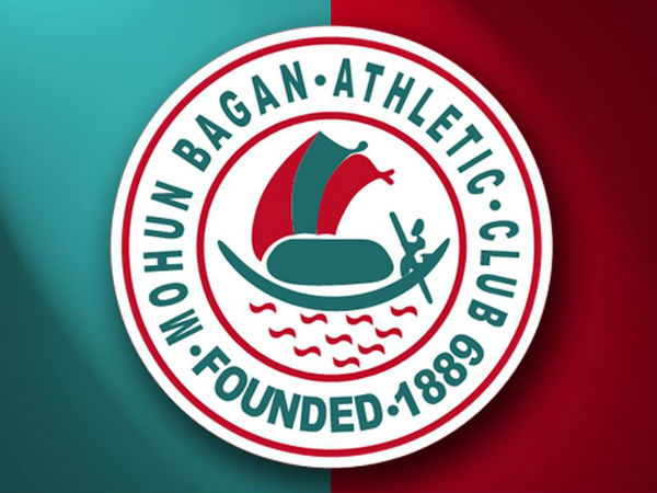Mohun Bagan Election Tutu Bose Panel Is Way Ahead Anjan Mitra Followers