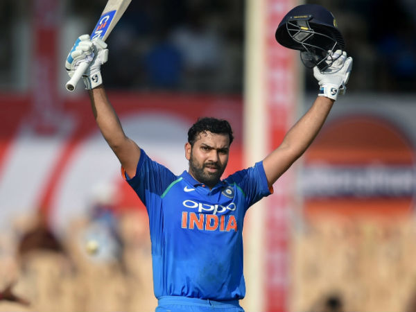 India Vs West Indies 4th Odi India Has Scored Massive Total
