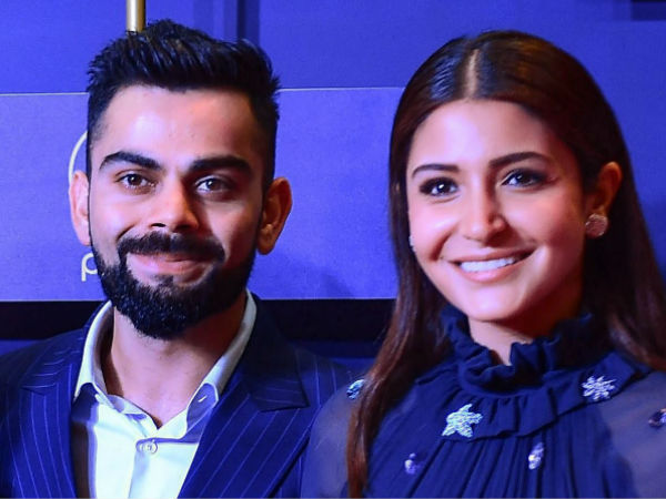 No Immediate Decision On Virat Kohli S Appeal Allow Wags Full Overseas Tours