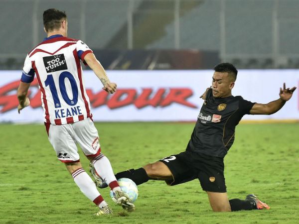 Isl 2018 19 Atletico S Curse Names Atk S Injury List Consiistently Increasing