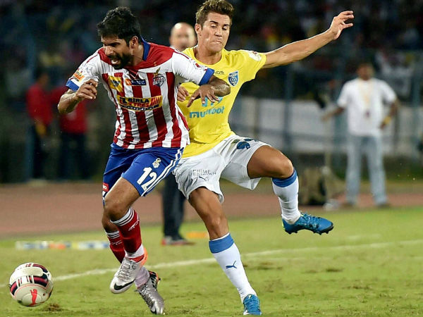 Isl History 5 The Best Matches The League