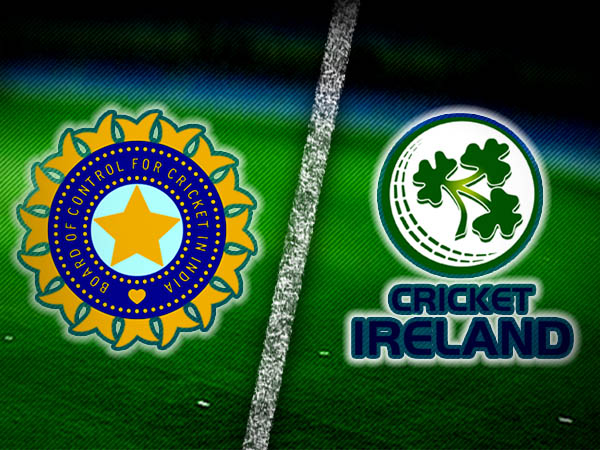 Know About The Key Cricketers India Ireland Icc T 20 Women World Cup Match