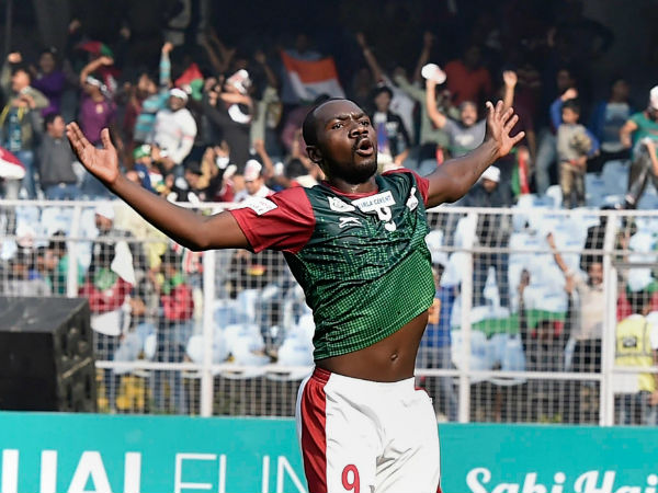 I League 2018 19 Mohun Bagan Vs Aizawl Match Preview