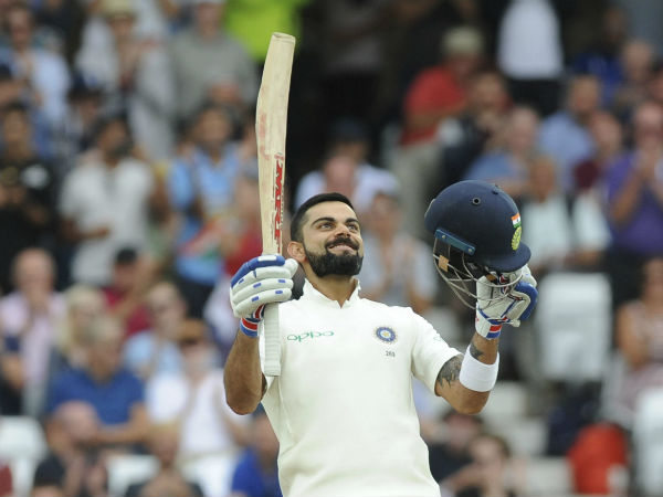 Australia Vs India Virat Kohli Stands 82 Runs Away From Breaking Another Big Record