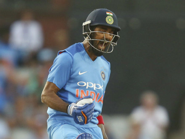 New Zealand Vs India Kl Rahul Join Indian Team Nz T20is