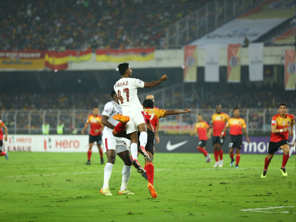 I League Future At Stake East Bengal Mohun Bagan Join Fight To Seek Clarity