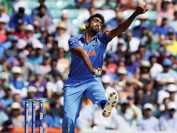 Jasprit Bumrah Can Face Lumbar Injuries Predict Experts