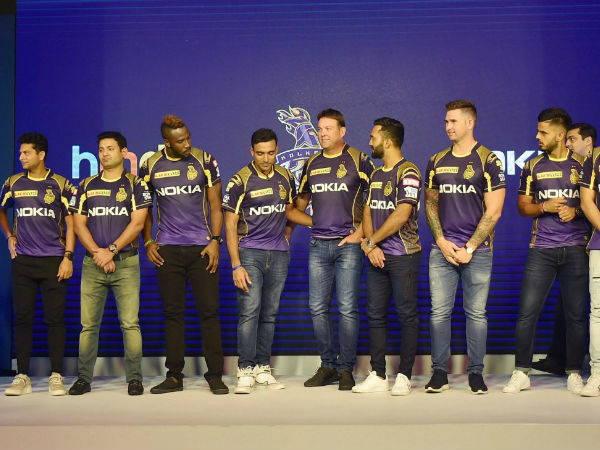 Ipl 2019 What Could Be The Ideal Playing Eleven Kkr
