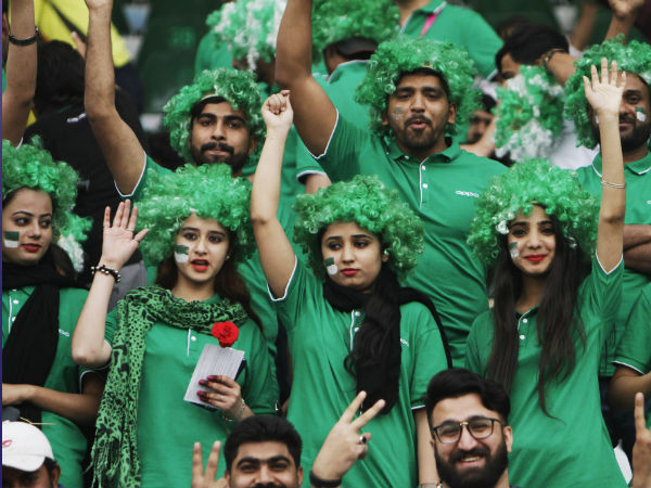 Ipl 2019 Government Bans Telecast Pakistan Fans Exploring Options To Watch