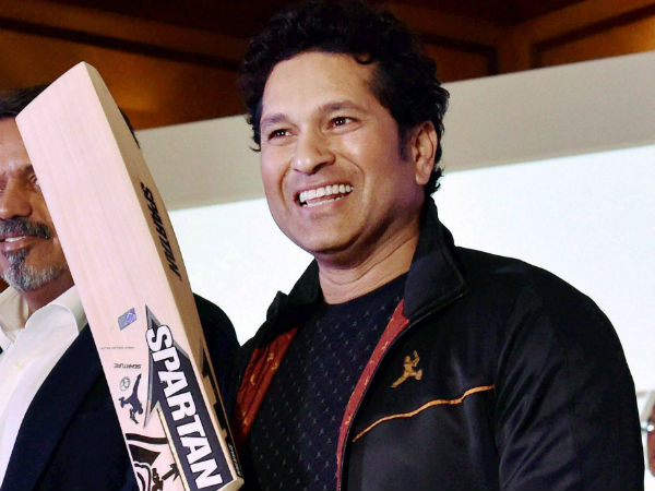 Ipl 2019 Partipation Depends On Individuals Says Sachin
