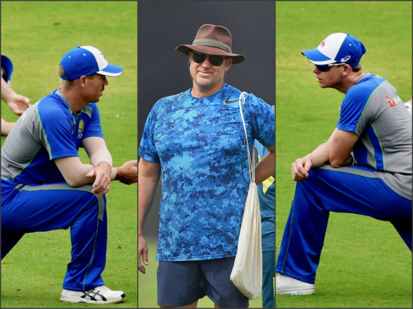 If Smith Warner Have Bad Ipl Should Australia Pick Them World Cup