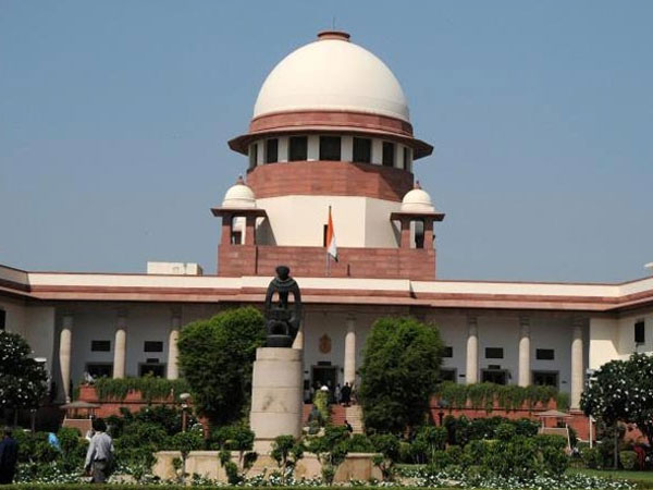 Sc Appoints Narasimha As Mediator Resolve Disputes Administration In Bcci