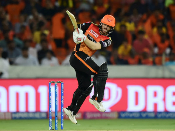 Best Players Of Ipl 2019 Who Stand First In Every Sections