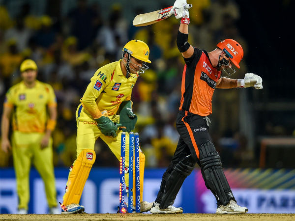 Ipl 2019 Dhoni Has A Chance To Become The Most Successful Keeper Of Ipl