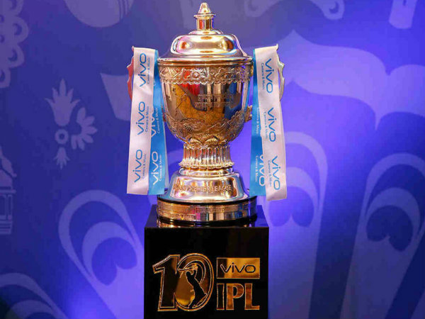 Four Teams Of Ipl Play Offs Announced See The List