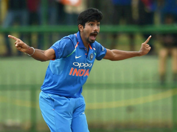 Bowlers To Look Out For In World Cup
