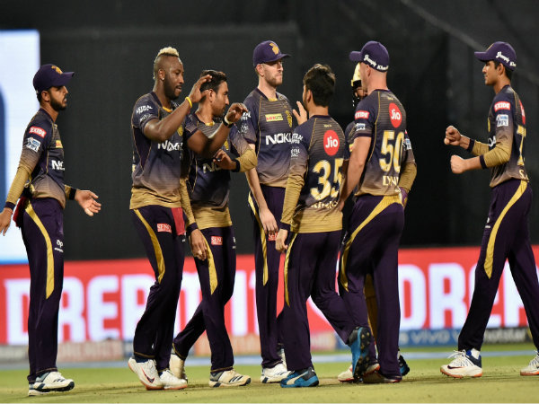 After Winning Against Kxip Kkr Eyes Ipl Play Offs