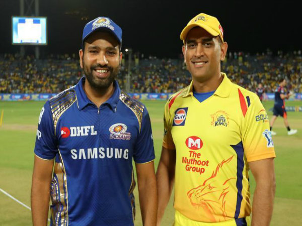 Ipl Final Predictions Csk Favourite As Per Astrologer