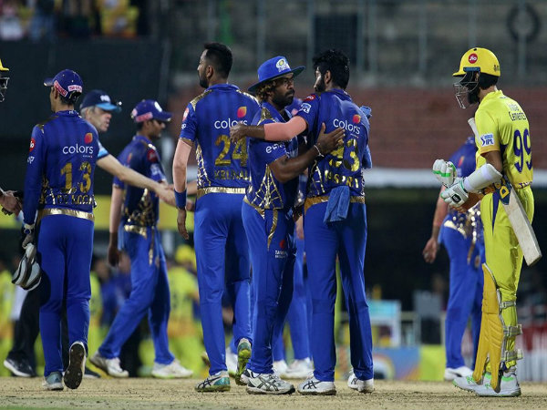 Ipl 2019 See The Full List Of Award Winners