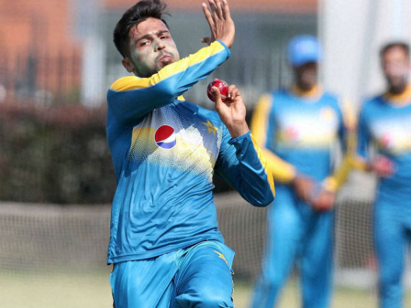 Mohammad Amir Included In Pakistan S World Cup Squad After Bowlers Failure Against England