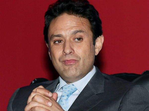 Wadia S Sentencing In Drug Case May Lead To Kxip S Ipl Suspension
