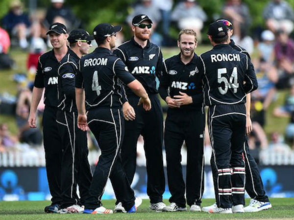 World Cup 2019 New Zealand Have The Ability Of Champion