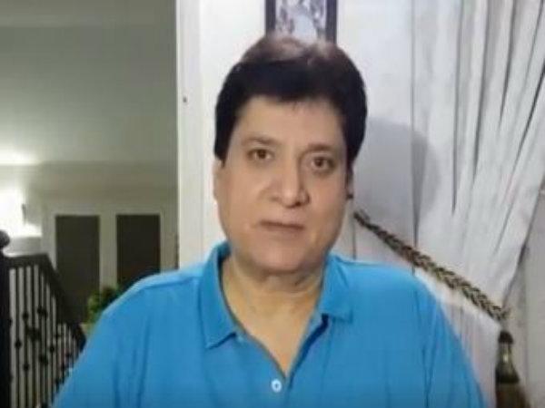 পিসিবি ক্রিকেট কমিটির চিফের পদ থেকে ইস্তফা দিলেন মহসীন খান