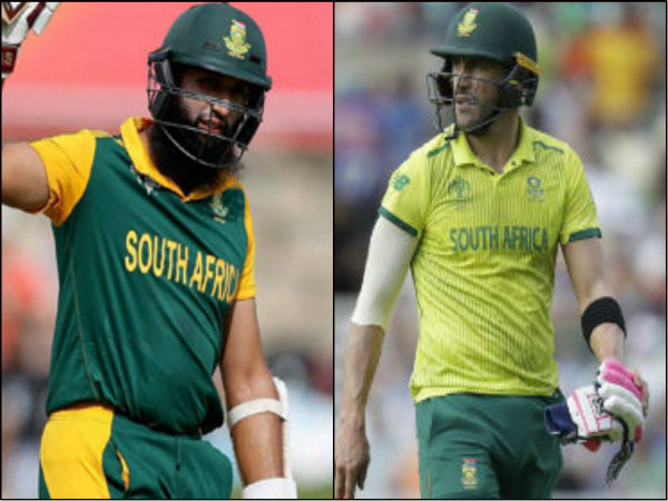 South Africa Vs Pakistan Match Preview Cwc