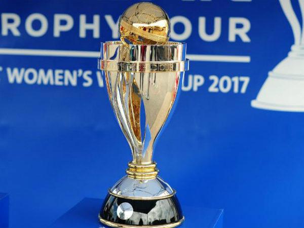 ২০২১ -র মহিলা ক্রিকেট বিশ্বকাপের সূচি ঘোষণা আইসিসি-র