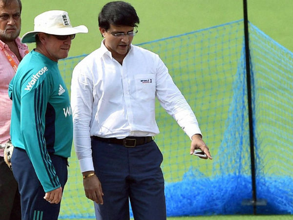 Kkr Roped England S Current World Cup Winning Coach Trevor Bayliss As Head Cocah