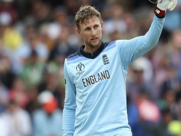 World Cup Success Can Boost Up England S Ashes Glory Said J