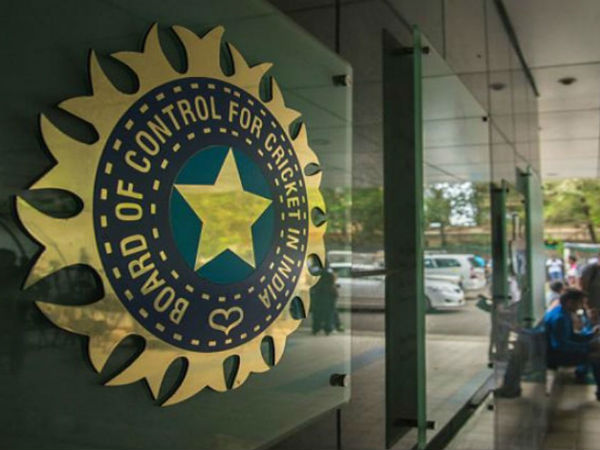 After Bcci Tnca Constituted A Panel To Look Into Charges Of Match Fixing Allegations In Tnpl