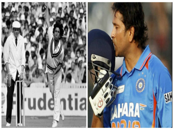 Sports News in Bengali, Bangla Sports News, বাংলায়
