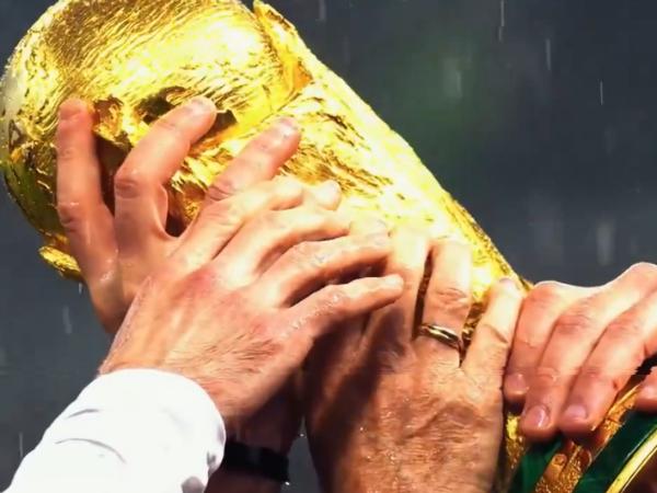 কবে থেকে শুরু ২০২২ ফুটবল বিশ্বকাপ, কোন মাঠে ফাইনাল, জেনে নিন