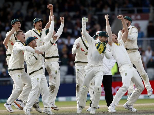 মানসিক স্বাস্থ্য খারাপ! সিরিজ থেকে নাম তুললেন অজি ক্রিকেটার: টেস্ট সিরজের জন্য দল ঘোষণা