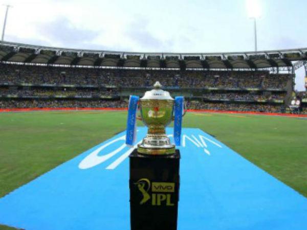 আইপিএল ২০২০ -এর দলবদল: মুম্বই ও রাজস্থানের নতুন দুই ক্রিকেটার কে জেনে নিন
