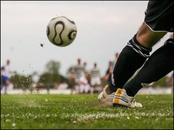ভারতীয় ফুটবলে করোনা থাবা, প্রয়াত মোহনবাগানের প্রাক্তন ফুটবলার