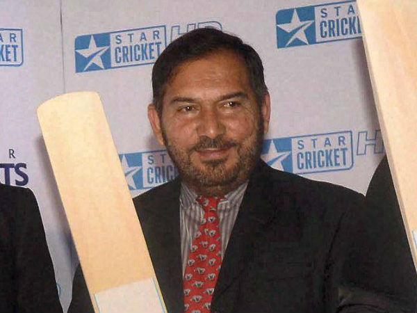 বাংলা ক্রিকেট দলের কোচের চাকরি হারাতে পারেন অরুণ লাল!