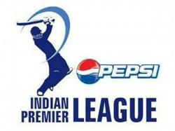 Ipl7 Kkr Beat Mumbai Indians By 41 Runs