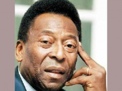 Infection In Urinary Track Pele Hospitalized