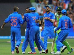 Iindia Have A Good Chance Of Beating South Africa Ian Chappell