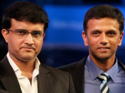 Bcci To Set Up Medical Panel And Hire Social Media Expert For Nca