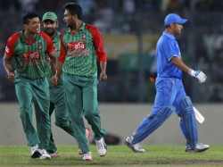 Mortaza Post Emotional Messages Says Will Play 2023 Wc Final Under Shakib