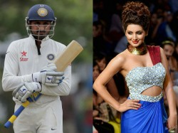 Harbhajan Singh To Marry Geeta Basra On October