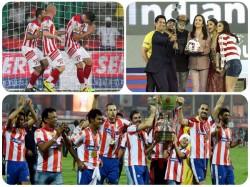 Isl 2 Helder Postiga Shines On Debut As Atletico De Kolkata Edge Chennaiyan Fc 3