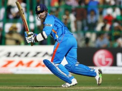 It S Official Now Virender Sehwag Retires From International Cricket Ipl