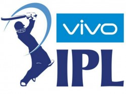 Ipl 2016 Players Auction List Of Cricketers Sold