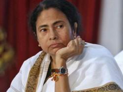 World T20 Anti Terrorist Front Writes Mamata Against Hosting Pakistan