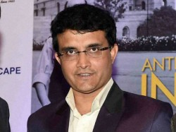 Sourav Ganguly Remain Cricket Association Bengal Chief Reports