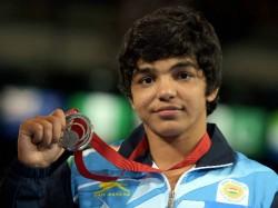 India S History Maker At Rio Olympics 2016 Who Is Sakshi Malik